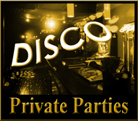 See our private function facilities and bar